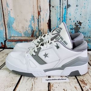 Converse ERX 260 Low Archive Alive